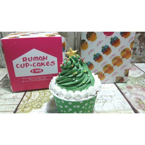 rumah cupcakes and bbq